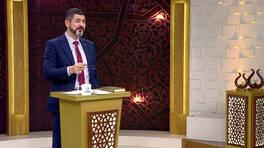 M. Fatih Çıtlak ile Huzur Vakti 15. Bölüm