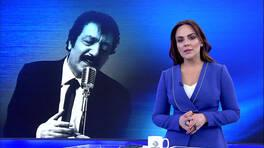 Buket Aydın'la Kanal D Haber - 18. 01. 2019