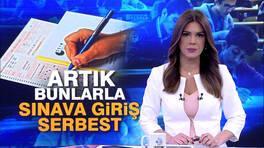 Kanal D Haber Hafta Sonu - 19.01.2019