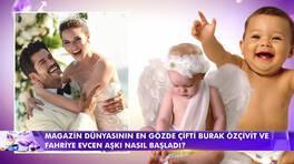 20.01.2019 / Magazin D Pazar