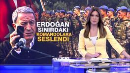 Kanal D Haber Hafta Sonu - 20.01.2019