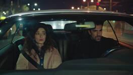 Barca ve Nilüfer aşkı bitti mi?