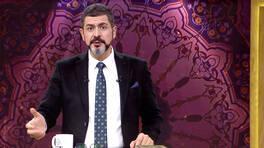 M. Fatih Çıtlak ile Huzur Vakti 16. Bölüm