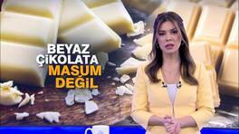 Kanal D Haber Hafta Sonu - 27.01.2019