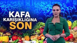Buket Aydın'la Kanal D Haber - 29. 01. 2019