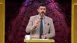 Kayınvalide ile konuşmamak günah mıdır?