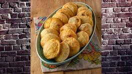 Arda'nın Mutfağı - Fincan Böreği Tarifi - Fincan Böreği Nasıl Yapılır?