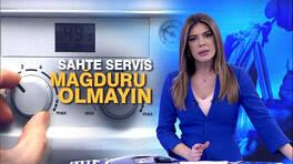 Kanal D Haber Hafta Sonu - 02.02.2019
