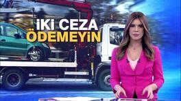 Kanal D Haber Hafta Sonu - 03.02.2019