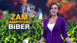 Buket Aydın'la Kanal D Haber - 04. 02. 2019
