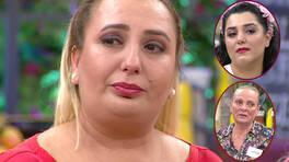 Sina'nın kızının hikayesi herkesi ağlattı!