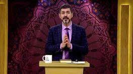 M. Fatih Çıtlak ile Huzur Vakti 18. Bölüm