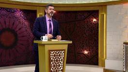 İslam'a uygun şekilde eğlenmek nasıl olur?