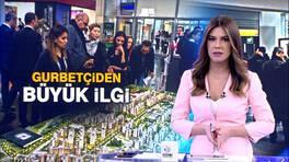 Kanal D Haber Hafta Sonu - 09.02.2019