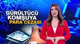 Kanal D Haber Hafta Sonu - 10.02.2019