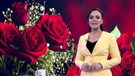 Buket Aydın'la Kanal D Haber - 13. 02. 2019