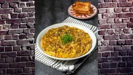 Arda'nın Mutfağı - Patatesli Soğanlı Omlet Tarifi - Patatesli Soğanlı Omlet Nasıl Yapılır?