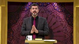 M. Fatih Çıtlak ile Huzur Vakti 19. Bölüm
