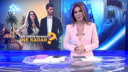 Kanal D Haber Hafta Sonu - 16.02.2019