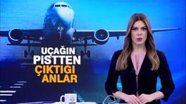 Kanal D Haber Hafta Sonu - 17.02.2019