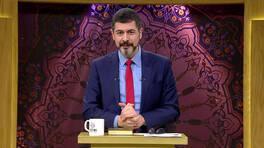 M. Fatih Çıtlak ile Huzur Vakti 20. Bölüm