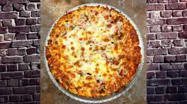 Arda'nın Mutfağı - Makarna Pastası