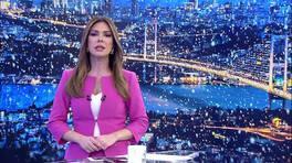 Kanal D Haber Hafta Sonu - 23.02.2019