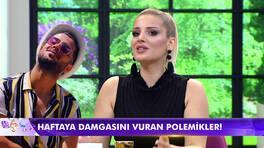 24.02.2019 / Magazin D Pazar