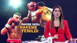 Kanal D Haber Hafta Sonu - 24.02.2019