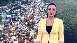 Buket Aydın'la Kanal D Haber - 26. 02. 2019