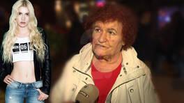 Selda Bağcan ve Aleyna Tilki'den sürpriz proje mi geliyor?