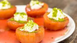 Arda'nın Mutfağı - Ayva Tatlısı Tarifi - Ayva Tatlısı Nasıl Yapılır?
