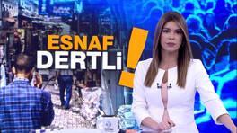 Kanal D Haber Hafta Sonu - 02.03.2019