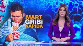Kanal D Haber Hafta Sonu - 03.03.2019