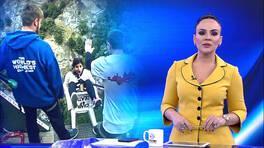 Buket Aydın'la Kanal D Haber - 04. 03. 2019