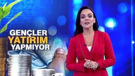 Buket Aydın'la Kanal D Haber - 06. 03. 2019