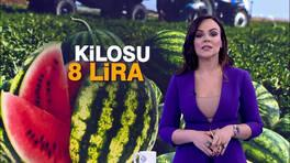 Buket Aydın'la Kanal D Haber - 13. 03. 2019