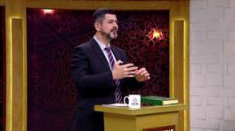 Recep ayı hakkında Peygamber Efendimiz (SAS) neler söylemiştir?