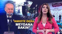 Kanal D Haber Hafta Sonu - 16.03.2019