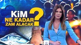 Kanal D Haber Hafta Sonu - 17.03.2019