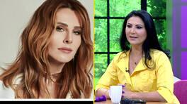 Ayşe Dinçer: Funda Arar beni konserinde istemedi!