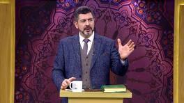 Birine lakap takmak günah mıdır?