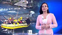 Buket Aydın'la Kanal D Haber - 21. 03. 2019