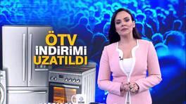 ÖTV ve KDV indirimleri uzatıldı!
