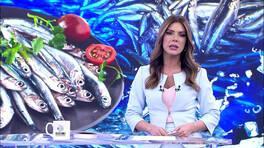 Kanal D Haber Hafta Sonu - 23.03.2019