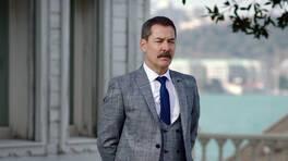 Zalim İstanbul Fragmanı