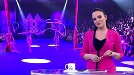 Buket Aydın'la Kanal D Haber - 28. 03. 2019