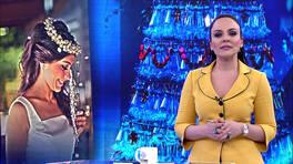 Buket Aydın'la Kanal D Haber - 29. 03. 2019
