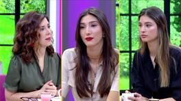 Müge ve Gülşen'le 2. Sayfa / 02.04.2019