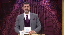 M. Fatih Çıtlak ile Huzur Vakti 26. Bölüm